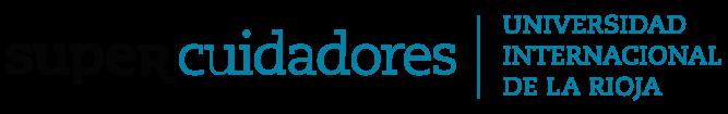 Logo SUPERCUIDADORES
