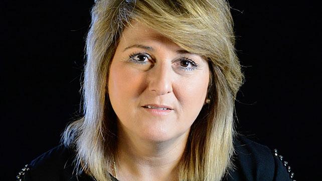 Relato cuidador familiar: Ana Pedraza