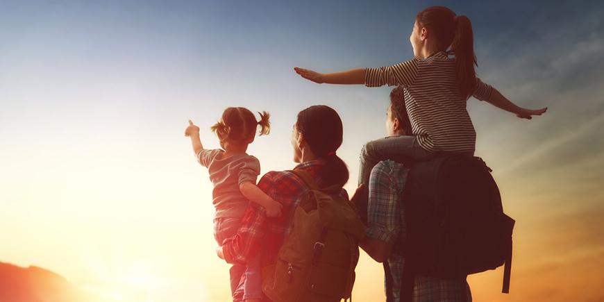 Encuesta sobre bienestar y calidad de vida
