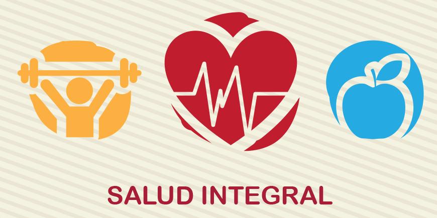La Salud Integral Una Meta De Vida Alcanzable Y Rentable Supercuidadores