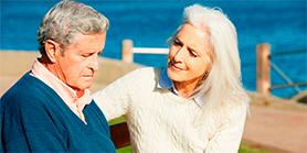 Curso para aprender a cuidar al enfermo de alzhéimer