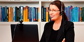Curso de especialización en tutor / formador de certificados de profesionalidad online
