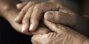 guia cuidado persona dependientes: