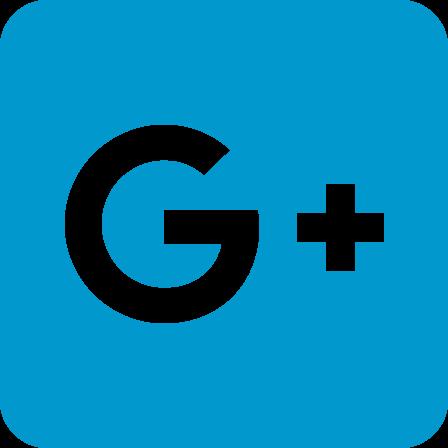 Google plus SUPERCUIDADORES