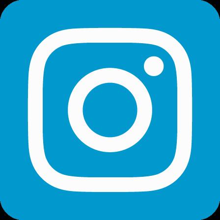 Instagram SUPERCUIDADORES
